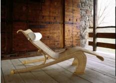 zahrada-ratan-lounge-chair